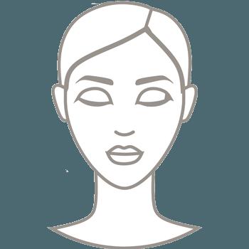 Θεραπείες Προσώπου
