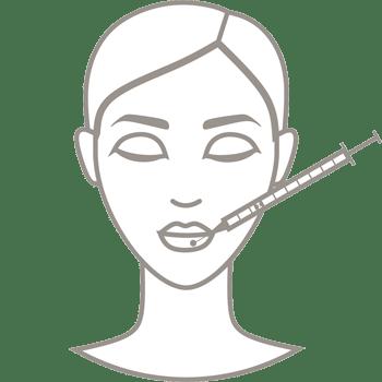 Θεραπείες Προσώπου - 2